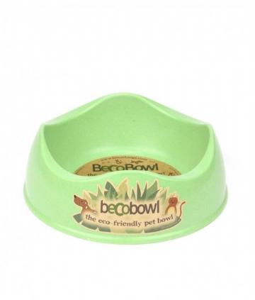 Beco Dog Bowl